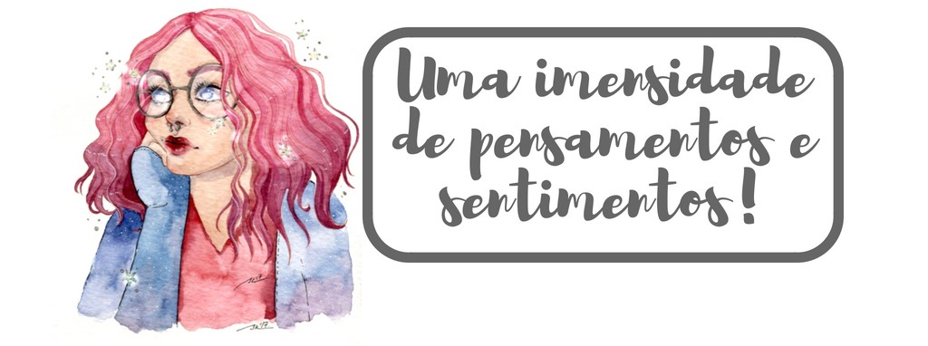 Cinthia Fabiana