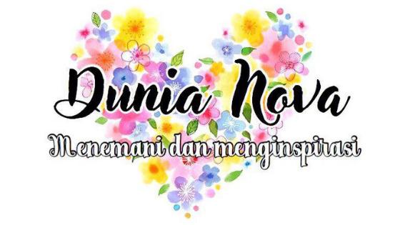 DUNIA NOVA