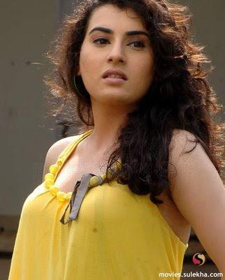 telugu actress hot. Telugu Hot Actress