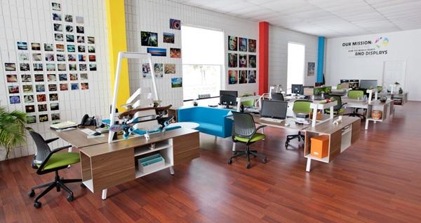 dekorasi, kantor, dekorasi kantor, tips dekorasi kantor, interior kantor, desain kantor, ruang kantor, property