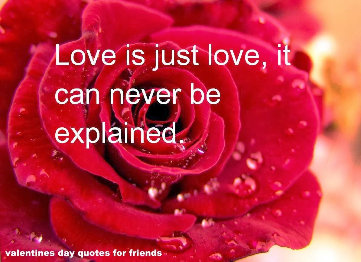 My Valentine 2014 Valentines Day Live Wallpapers Happy Valentines