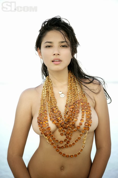 jessica gomes hot naked photos 01