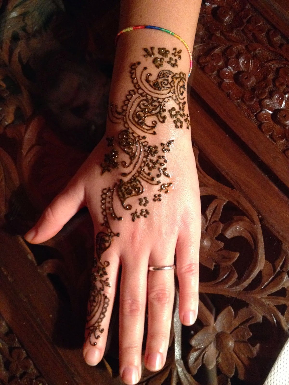 Mehndi Henna Facts : English historical fiction authors lace makers