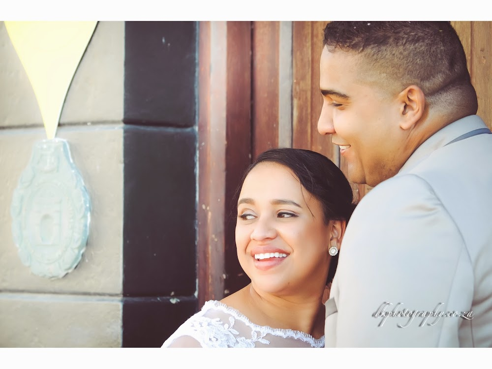 DK Photography 1st+BLOG-16 Preview | Stacy & Douglas' s Wedding in Atlantic Imbizo , Waterfront  Cape Town Wedding photographer