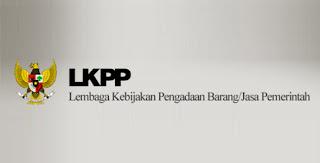 http://www.lokernesiaku.com/2012/07/lowongan-cpns-lembaga-kebijakan.html