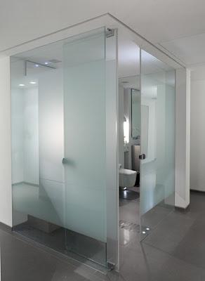 Apartamento De Lujo Contempor 225 Neo Ideas Para Decorar