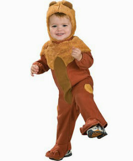 wizard_of_oz_cowardly_lion_infant_kid_costume