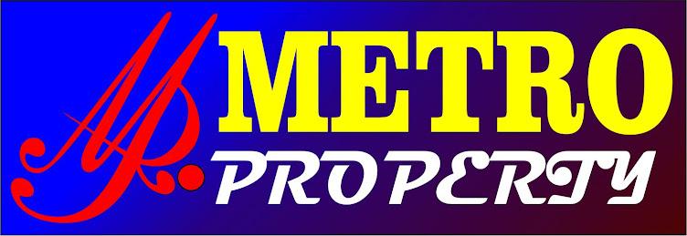 METRO PROPERTY JUAL BELI RUMAH DAN TANAH YOGYAKARTA