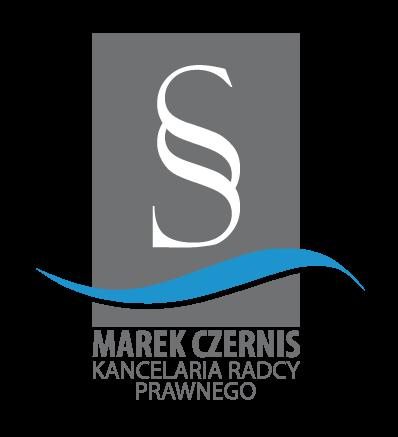 Blog Kancelarii Marek Czernis Kancelaria Radcy Prawnego