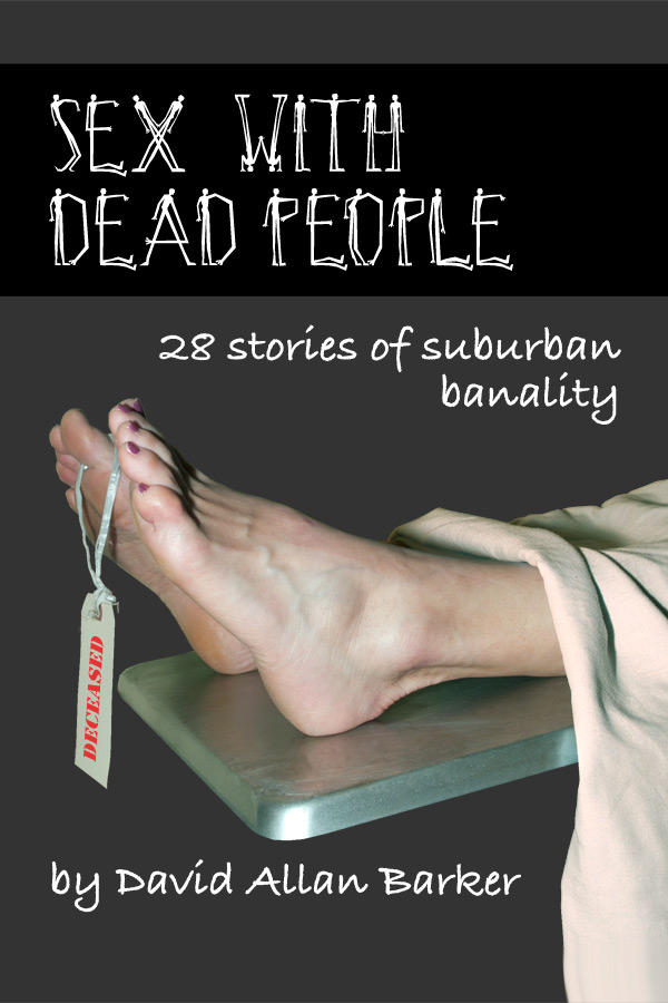 sex%2Bwith%2Bdead%2Bpeople Today's erotic story is the first part of three exploring an especially ...
