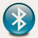 تنزيل برنامج تعريف البلوتوث كامل برابط واحد دونلود BlueSoleil Driver