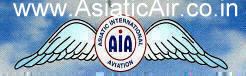 Pilot Training Admission Oprn