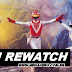 Toku Rewatch | Liveman (S012E01)