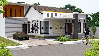 Rumah-Minimalis-Asri