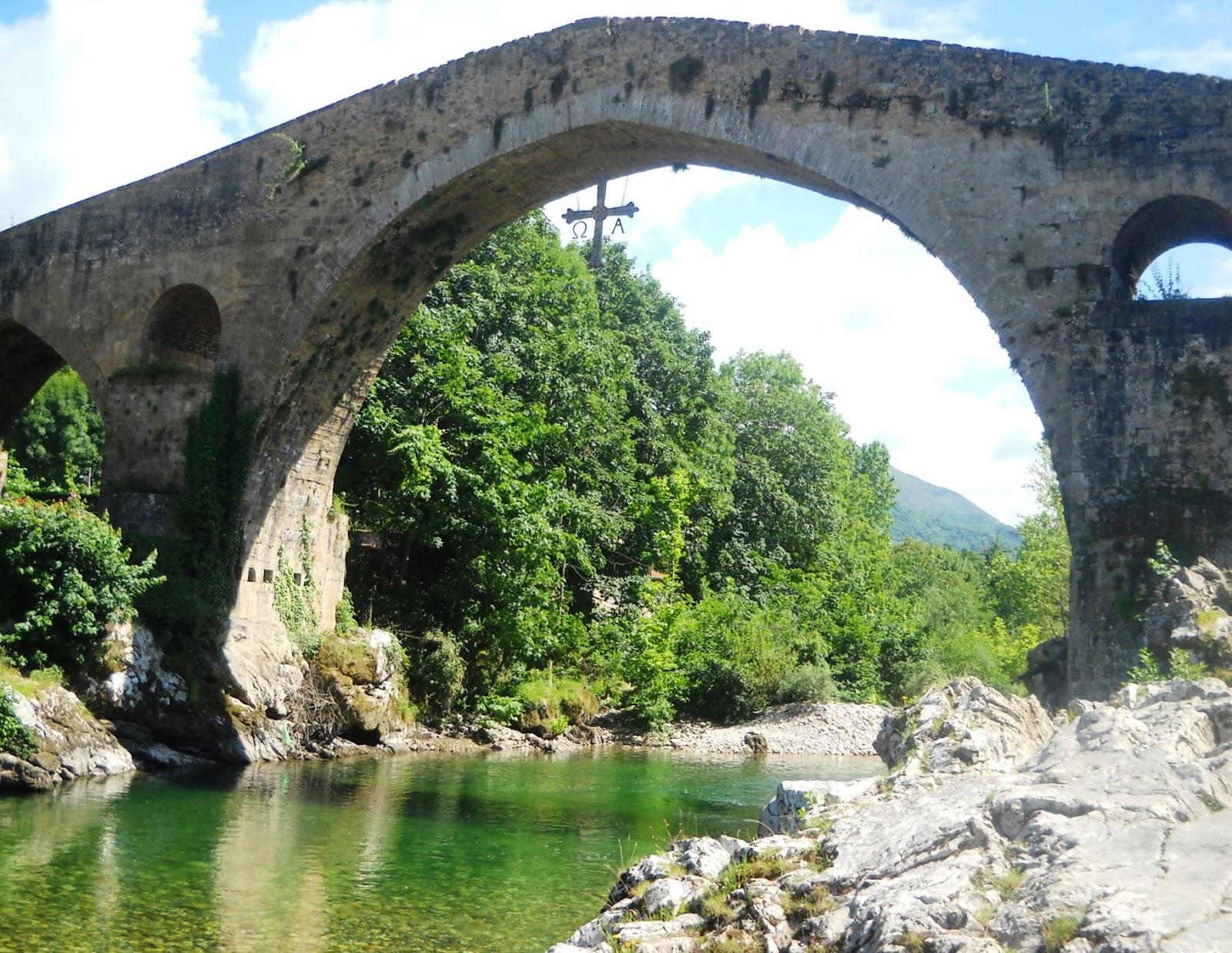 Alojamientos tur sticos familiares en asturias - Ofertas asturias ...