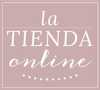 http://mishkitejidos.blogspot.com/p/tienda-online.html