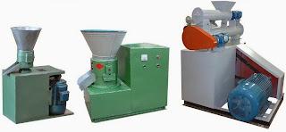 mesin pembuat pelet, harga mesin pembuat pelet apung, lele, apung, kayu, plastik, manual, murah, kelinci, ikan, ikan murah, makanan ikan,