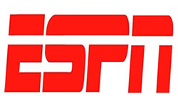 ESPN Video TV Estados Unidos