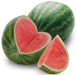 Manfaat buah semangka untuk diet