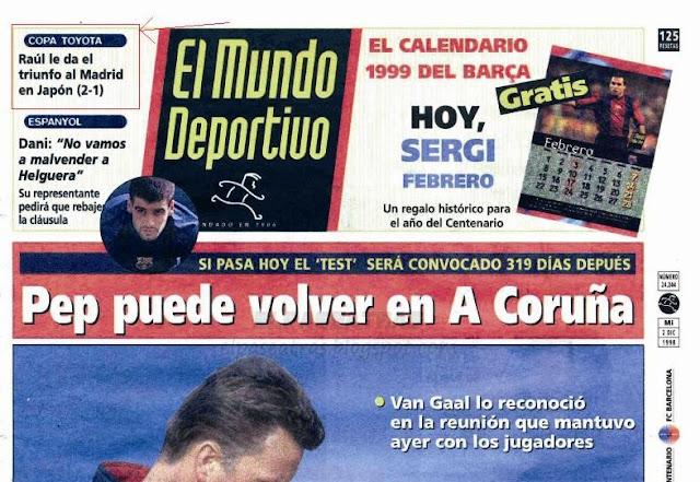 portadas Mundo Deportivo 7