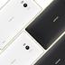 Microsoft Merilis Nokia Lumia 930 & Lumia 830 Special Golden Edition