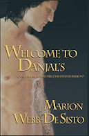 Welcome to Danjal's
