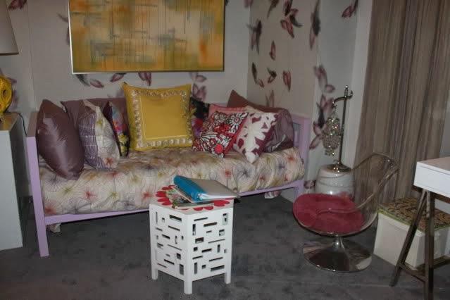 frangipani goddess hanna marin 39 s bedroom