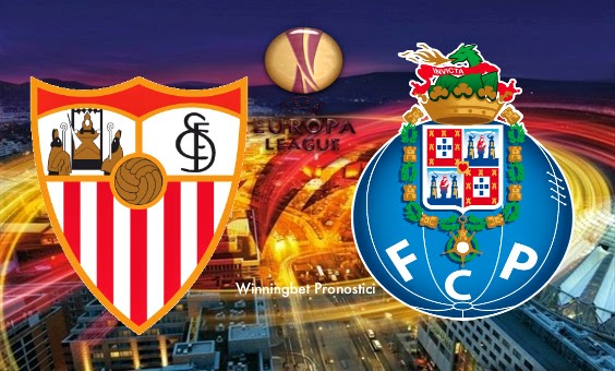 pronostico-siviglia-porto-europa-league