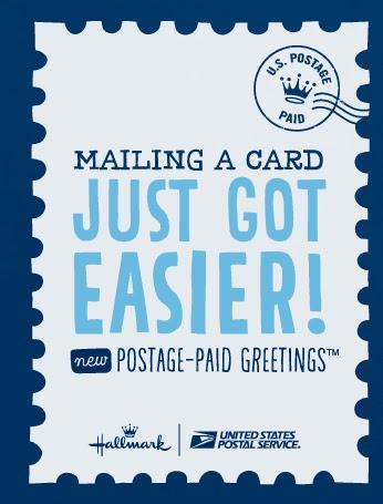Hallmark Birthday Cards Free. Hallmark recognizes that we