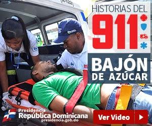 http://publicidad.dicom.gob.do/banners/contador/click.php?id=133