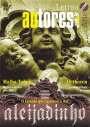 Revista Letras com Arte - Segunda Edição - Autores.com.br