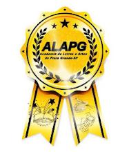 ALAPG -  PRAIA GRANDE, SP
