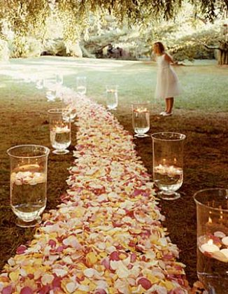 Wedding decoration wedding decorations cheap for Discount wedding reception decorations