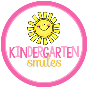 http://kindergartensmiles.blogspot.com/