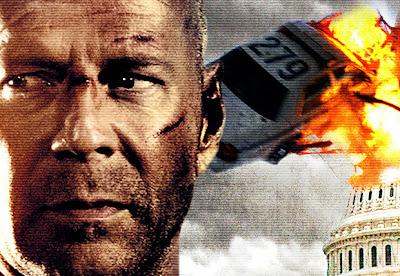 |Películas| Lo que se viene para el 2015