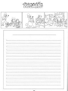 Tema para redação - Temas para redação 12