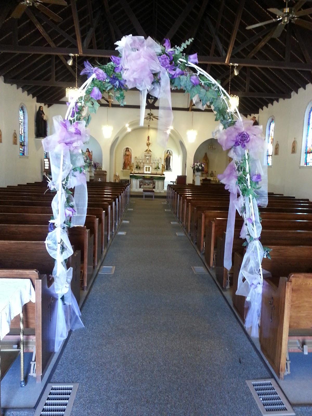 Church Decor Elegant Palm Sunday Decorations With Church