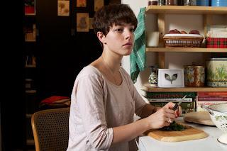 Watch Nobody Walks Movie Online Free 2012