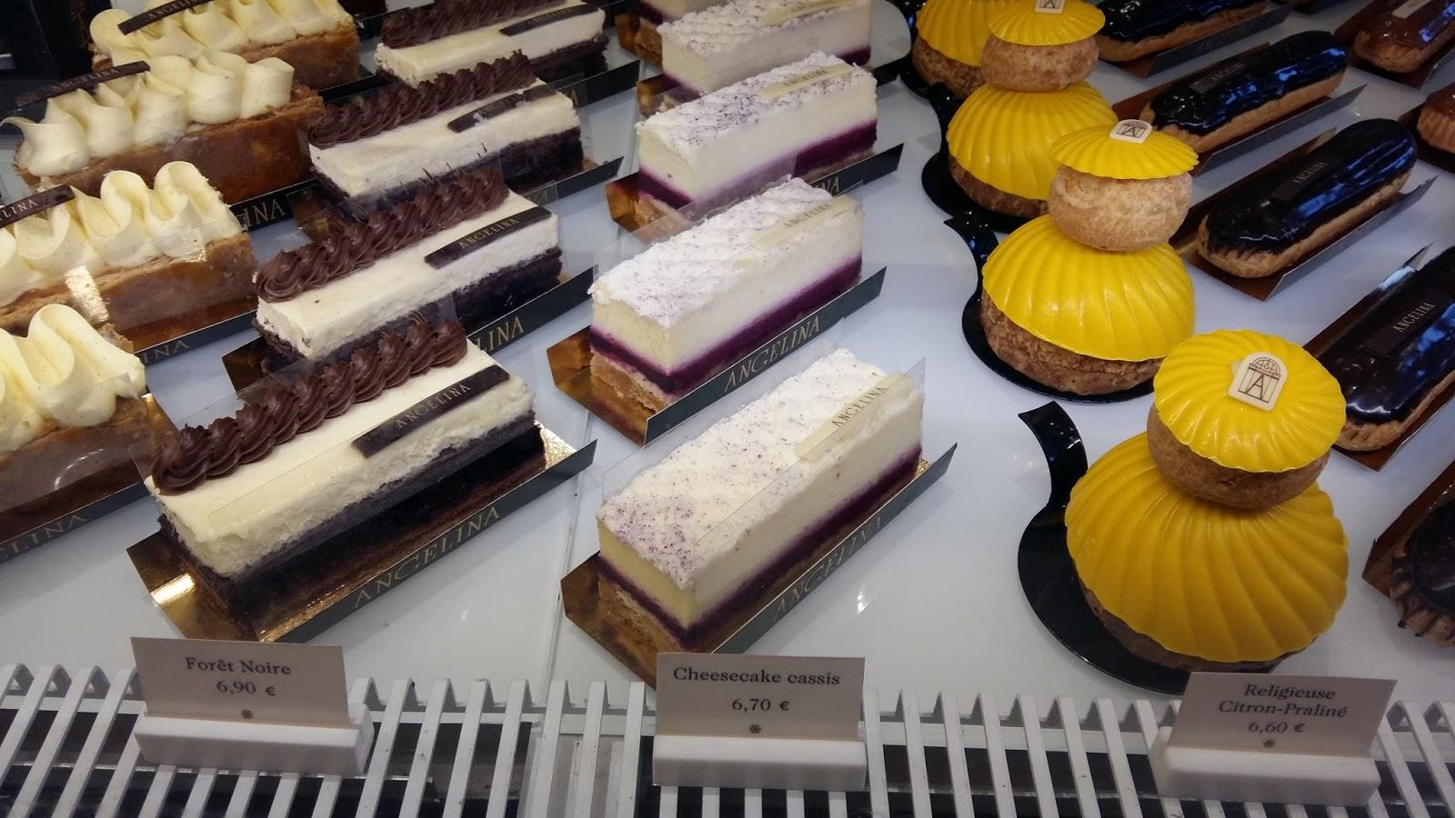 Пирожное парижанка шоколадное рецепт