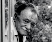 Mario Benedetti