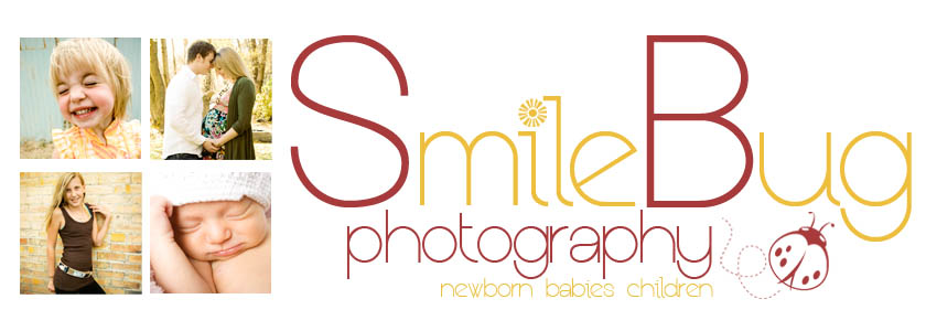 SmileBug Photography