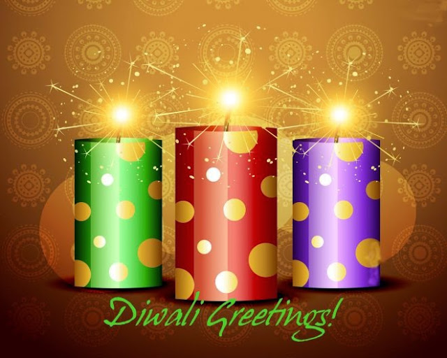 Happy Diwali Quotes 2016 In English