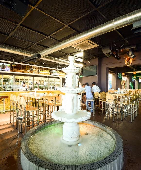 Hinh_hut khoi beer club