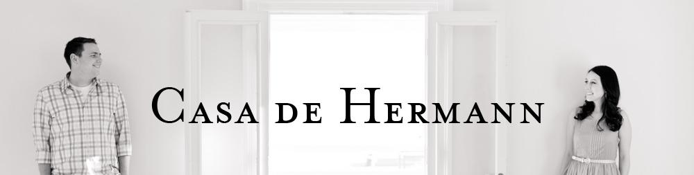 Casa de Hermann