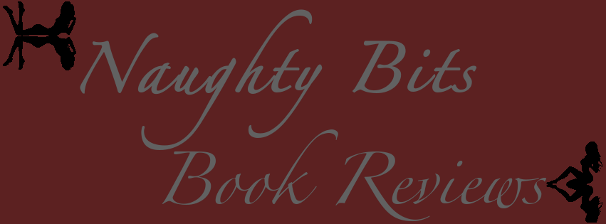 Naughty Bits' Book Reviews