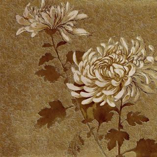 Beragam Motif Bunga Dan Klasik
