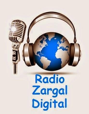 RADIO EL ZARGAL