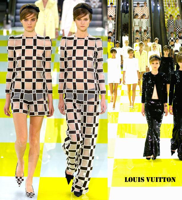 http://2.bp.blogspot.com/-jC4CR6z5iaQ/UKJUROPEk-I/AAAAAAAAR_o/LeqjqDvM77w/s1600/Louis+Vuitton.jpg
