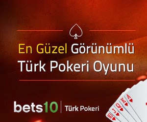 Turk Pokeri
