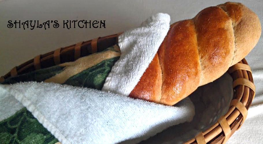 how to make baguette soft